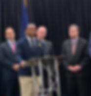 governors_edited.jpg