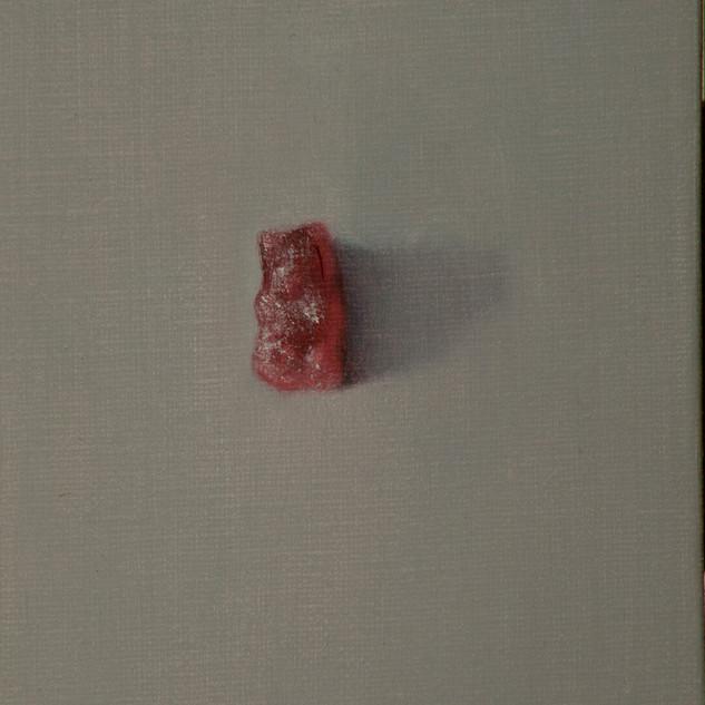 Gummi Candy IV