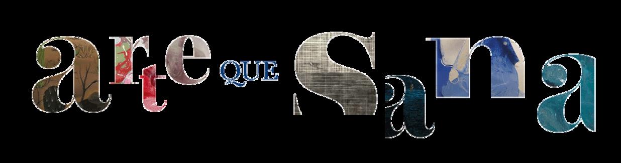 Banner-artequesana1.png
