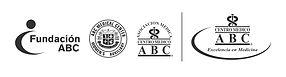 Pleca_Logos_Fundaci%C3%83%C2%B3n_ABC_cop
