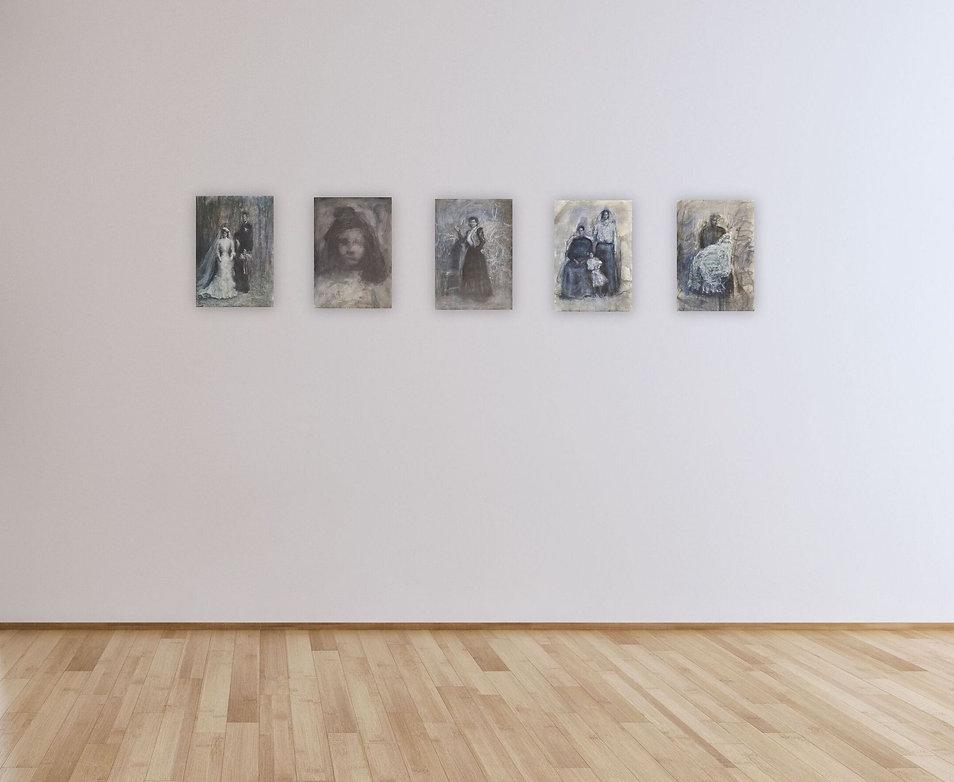 para_la_boda-una_joven-el_retrato-tres_g
