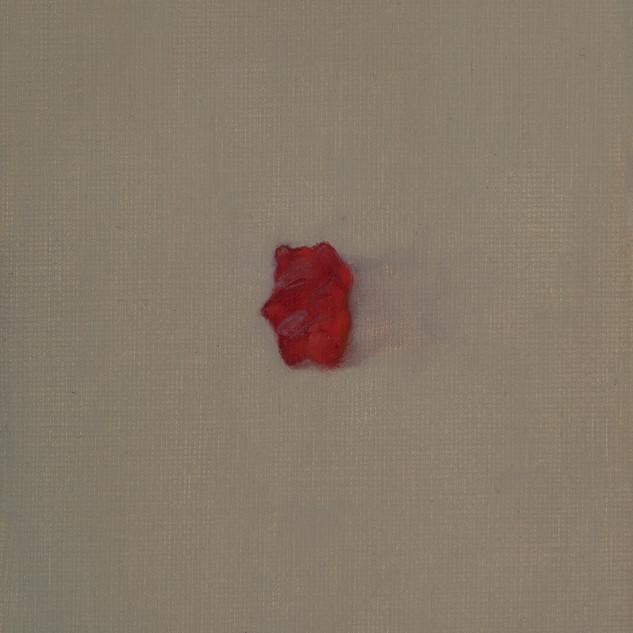 Gummi Candy I