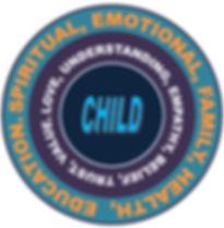 CHILD-page-001.jpg