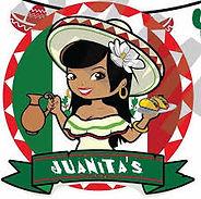 Juanitas.jpg