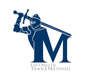 travis-mcconnell-2.png