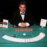 Casino_Kings_Casino_Fundraisers_NYC_Hamp