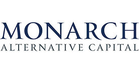 Monarch_Alternative_Capital_Logo.jpg