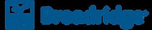 2560px-Broadridge_Financial_Solutions_Logo.svg.png