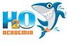 h20 logo.png