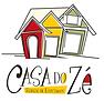 Casa do Zé.png