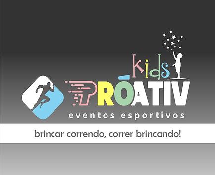 proativ kids logo.png