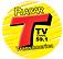 TV Transamerica.png