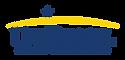 logo_unibrasil-02.png