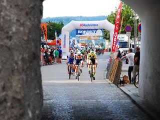 Elite/U23: Braunauer Radsporttage