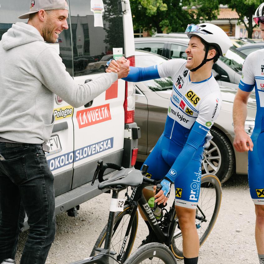 RadteamTirol_GP-Slovakia_Fotos_20190512-