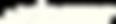 deezer-logo-w.png