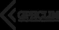 Gphclim logo.png