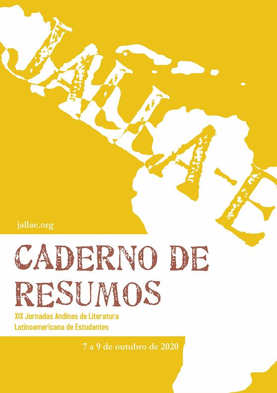 Capa CDR.png