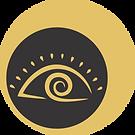 Logo PPGLI comemorativo.png