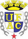 Ufac logo.png