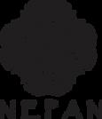nepan logo.png