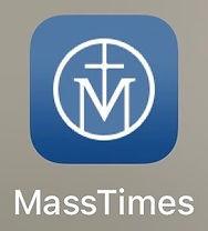 masstimes.jpeg