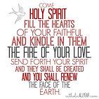 Come Holy Spirit square.jpg