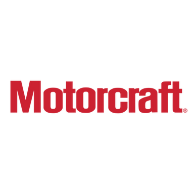 motorcraft.png