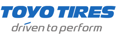 kisspng-logo-brand-toyo-tire-rubber-comp