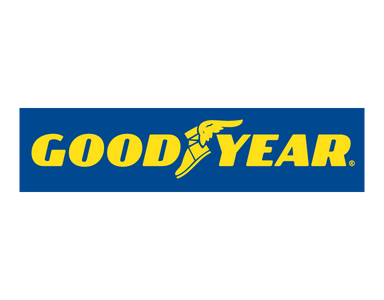 kisspng-car-goodyear-tire-and-rubber-com