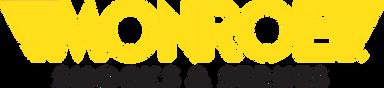 kisspng-tenneco-monroe-logo-tenneco-inc-