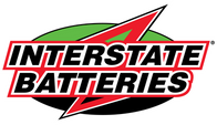 kisspng-car-logo-interstate-batteries-el
