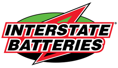 kisspng-car-logo-interstate-batteries-el