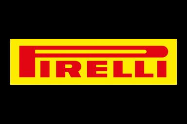 kisspng-car-pirelli-motorcycle-tires-bri