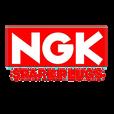 kisspng-ngk-spark-plug-logo-2-18-bmw-i3-