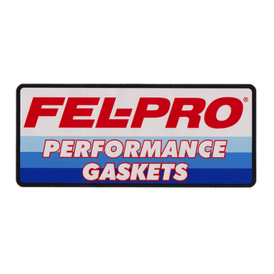 Felpro.png
