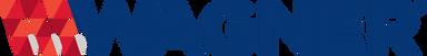 logo-Wagner-Brakes-CMYK-CP.png