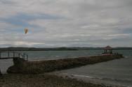 Kitesurfing Guimaras - Kite Island Hoppi