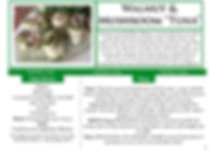 Key Slides-page-004.jpg