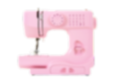 Pink%20Electric%20Sewing%20Machine%20on%