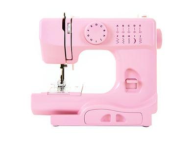 Knicker sewing class