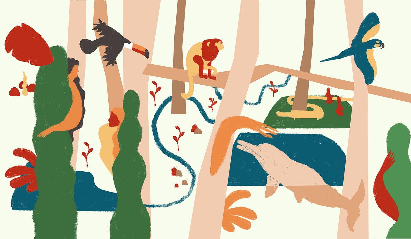 COW_Amazonia_R01.jpg