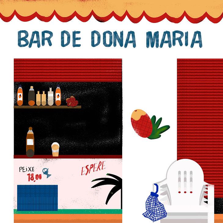 DREW_Vila Burti_bar.jpg