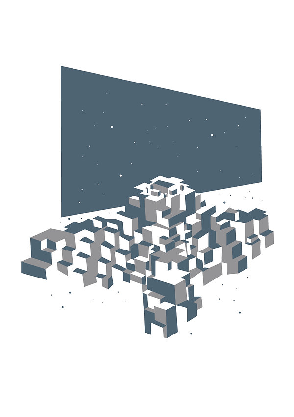 Abertura-Les Pyramides_R00.jpg