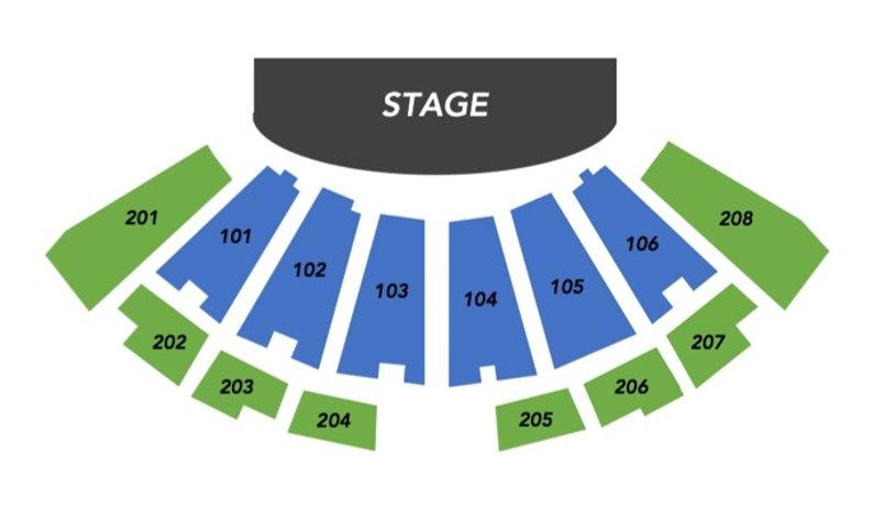 gbc+seating+chart.jpg