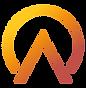 OiA_Monogram_Op2-01.png