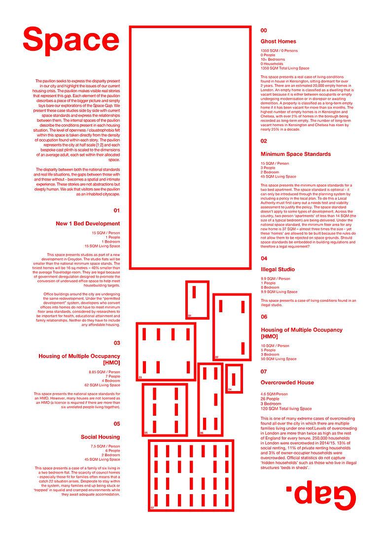 Space_Gap_Plan_of_Pavilion.jpg