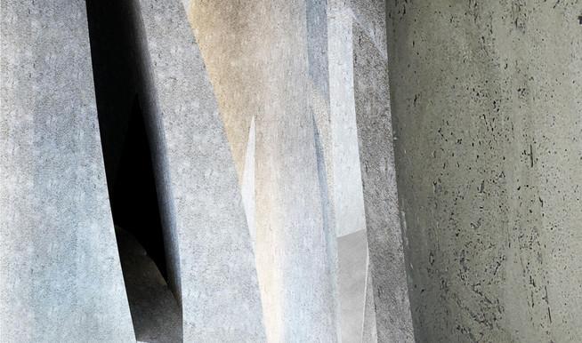 Texture between shells.jpg