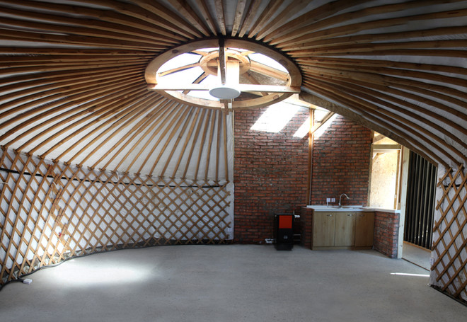 InteriorA.jpg