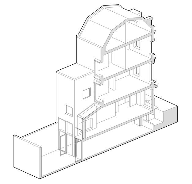 Section 2_B.jpg